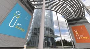 innogy pozyskała setki milionów euro z emisji zielonych obligacji