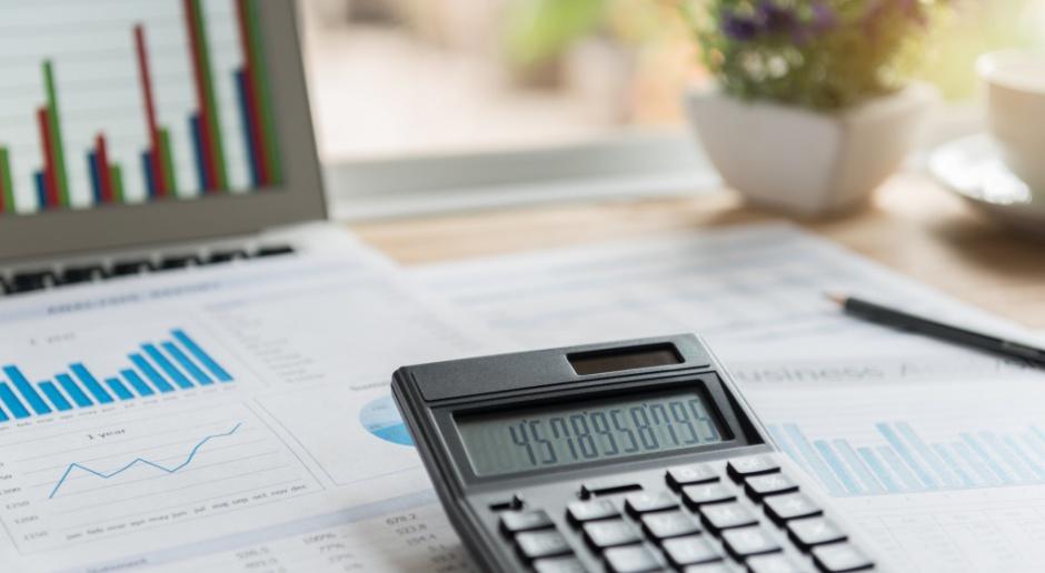 Wyłudzenia VAT były sygnalizowane rządowi PO-PSL