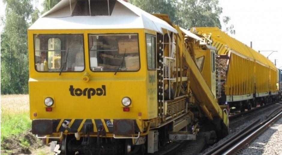 Torpol pokazał strategię na lata 2019-2023
