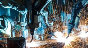 Czy Polska skorzysta na inteligentnych fabrykach?