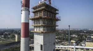 Ulma poradziła sobie w trudnym dla budownictwa 2016 roku