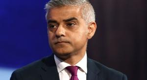 Sadiq Khan pozostanie burmistrzem Londynu