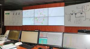 PGG: innowacyjny system monitorowania zagrożeń w kopalni Ruda