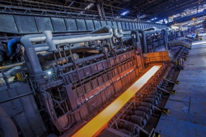 Jest zarys planu dla Ilvy – setki milionów euro inwestycji