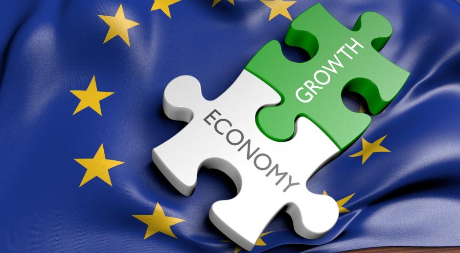 Ekonomista: Jeżeli lockdown się przedłuży, prognozy gospodarcze mogą wymagać zweryfikowania