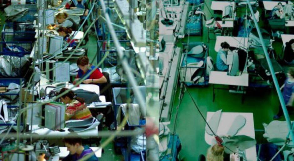Groclin nadal szuka kupca na Ukrainie