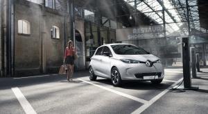 Elektromobilność, nie tak szybko – apelują producenci aut