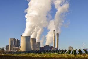 Polska traci moce. Plany energetyki budzą niepokój