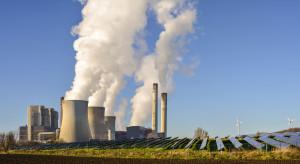 Na węgiel, ale bardzo potrzebna. Nowa elektrownia ma zalety, o których rzadko się mówi
