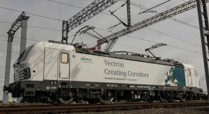 Siemens w Polsce tworzy nową spółkę, To pierwszy krok do wielkiej fuzji