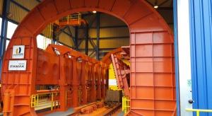 Grupa pracująca dla górnictwa przedłużyła istotną umowę