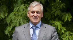 Andrzej Zibrow, dyrektor generalny Coal Holding: lokalne władze nam kibicują
