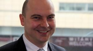 JSW chce nowych kopalni. Liczy na pieniądze z Londynu i Australii