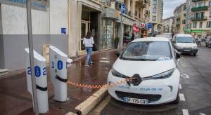 Czy samochody elektryczne mogą ulec zapłonowi? Sprawdzamy, czy jest się czego bać