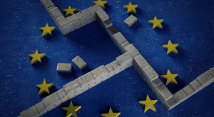 Rynek UE nie działa tak, jak powinien; jest problem z przepływem usług