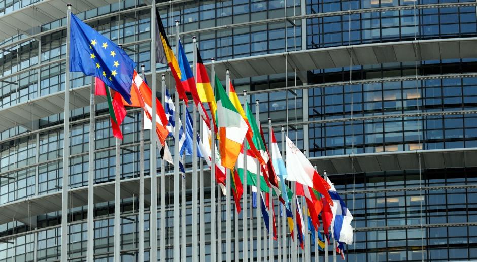 Brexit później? Zdecydują liderzy 27 państw UE