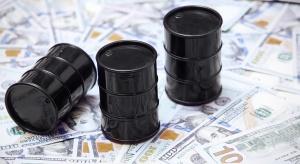 W przyszłym roku Irak będzie sprzedawać ropę głównie do Azji