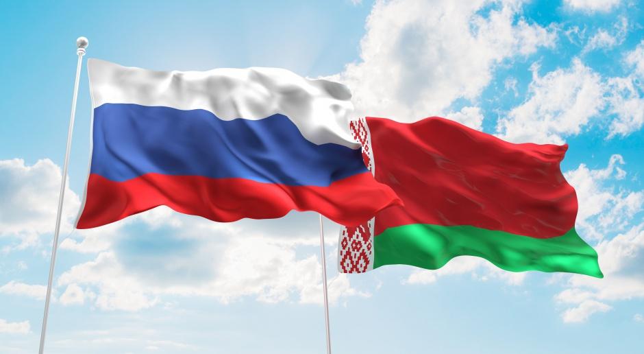 Putin obiecał 1,5 mld dolarów kredytu dla Białorusi