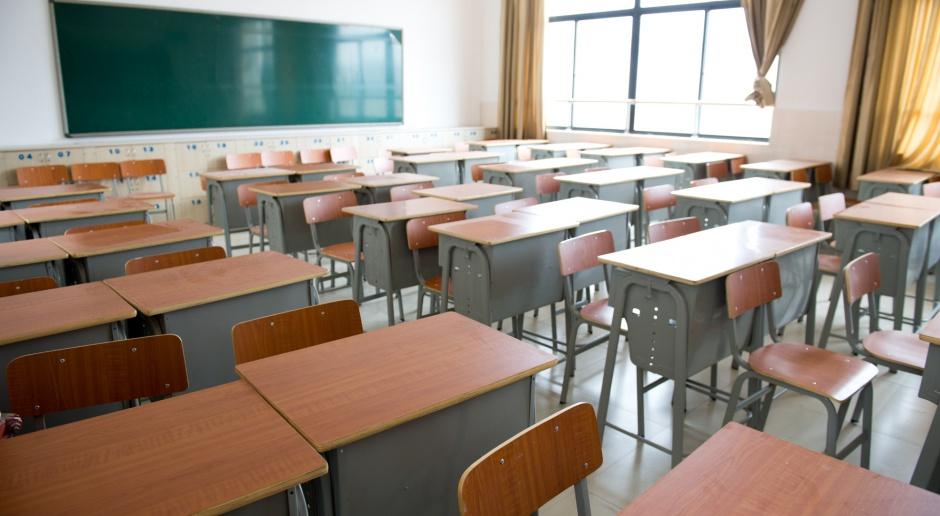 Badanie: ok. 38 proc. firm MŚP liczy się z nieobecnością pracowników podczas zamknięcia szkół