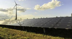 Produkcja i zużycie energii elektrycznej w Polsce, podział na źródła wytwarzania - najnowsze dane