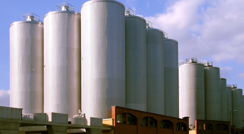 Kompania Piwowarska niebawem wykorzystywać będzie tylko energię odnawialną
