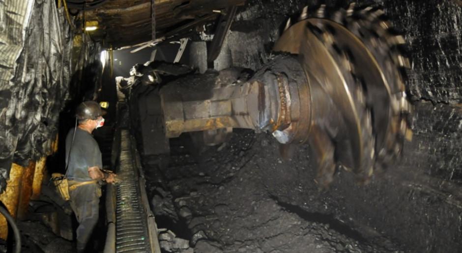 Recznik rządu: jesteśmy gotowi do dialogu z górnikami