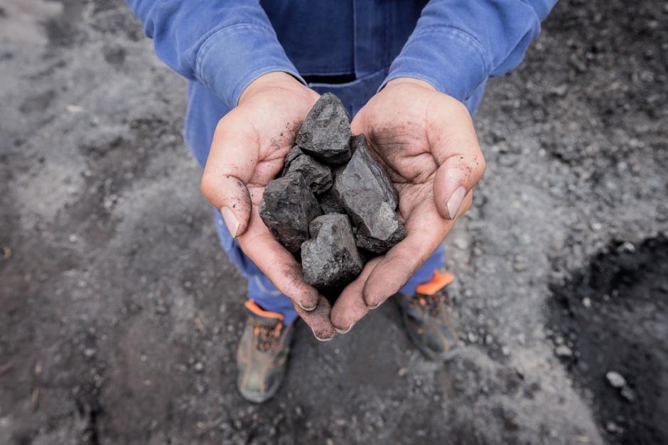 Czerkawski, ZZGwP: może nam zabraknąć węgla, a związki mają pomysły na likwidowane teraz kopalnie