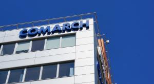 Comarch odczuł presję płacową
