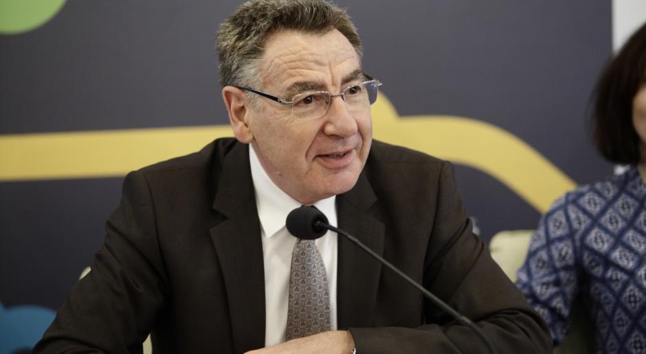 Veolia odwołuje się od kary UOKiK w wysokości 120 mln zł
