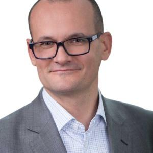Piotr Rawski