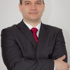 Tomasz Balcerzak