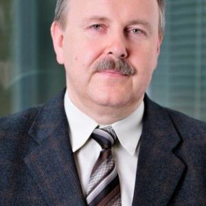 Michał Ajchel