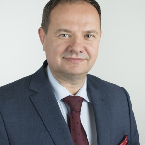 Grzegorz Czornik
