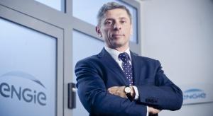 J. Woźniak, Engie Polska: stawiamy na wytwarzanie energii blisko klientów