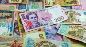 Już prawie połowa gospodarki Ukrainy w szarej strefie
