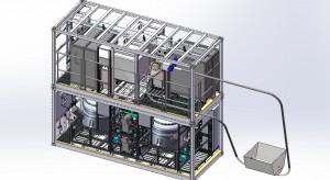 Chemiczny koncern Lanxess inwestuje w recykling