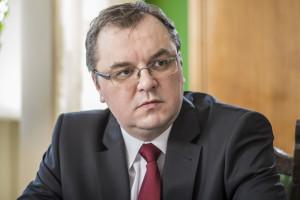 Polska nie może kształtować własnego miksu energii