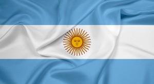Argentyna: Trzęsienie ziemi o magnitudzie 6,1