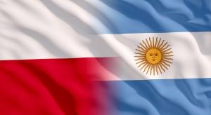 Podczas wizyty delegacji z Argentyny zaprezentowano potencjał polskich firm górniczo-energetycznych