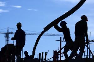 Unibep będzie budował dla YIT Development