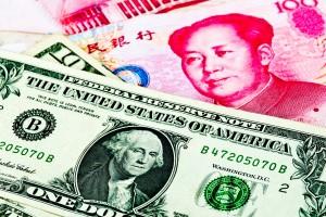 Cyfrowy pieniądz – ucieczka poza system albo narzędzie totalnej kontroli