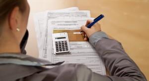 Podatek dochodowy do gruntownej zmiany. Pomóc mogą akcyza i VAT
