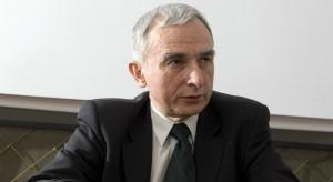 """Polski minister bezlitośnie o dostawach gazu: """"Polska - Rosja 0:7"""""""