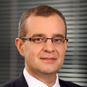 Marcin Diakonowicz