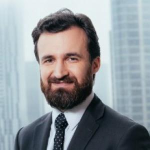 Przemysław Paul
