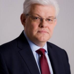 Jakub Faryś