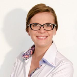 Olga Borowska