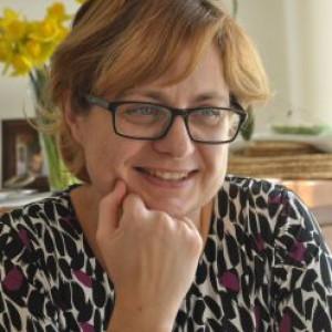 Katarzyna Sobiech-Grabka