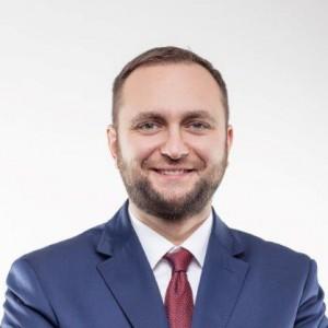 Jakub  Matusiak
