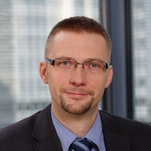 Paweł Hulewicz